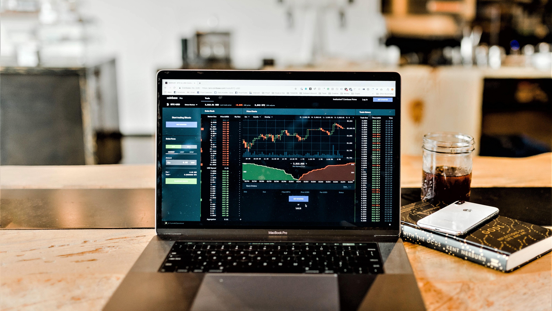 Skepsis gegenüber den Kapitalmärkten