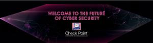 Videovorschau Produkte Check Point