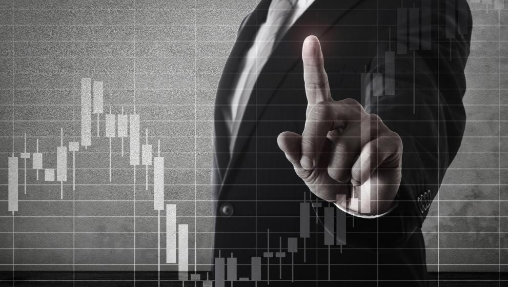 Börsenpsychologie: Vermeiden Sie diese 3 Fehler als Anleger!