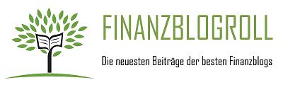 FinanzblogrollCover
